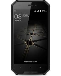 Мобильный телефон Blackview BV4000 Pro Black