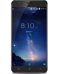 Мобильный телефон Blackview E7s White