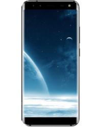 Мобильный телефон Blackview S8 Black