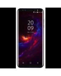 Мобильный телефон Blackview S8 Blue
