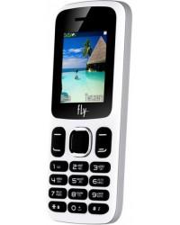 Мобильный телефон Fly FF180 (White)
