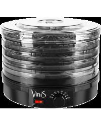 Сушка для продуктов Vinis VFD-361 B