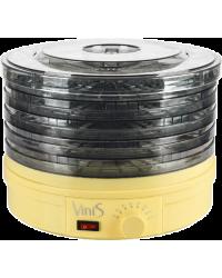 Сушка для продуктов Vinis VFD-361 C