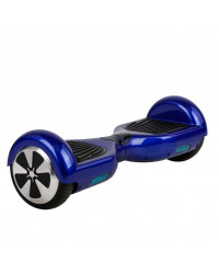 Гироборд UFT Speedboard 6,5 blue