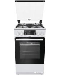 Кухонная плита Gorenje K-634 WA