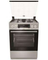 Кухонная плита Gorenje K-634 XA