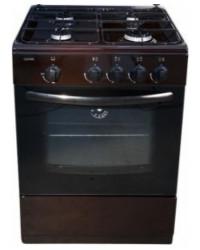 Кухонная плита Cezaris ПГ 2100-04 K