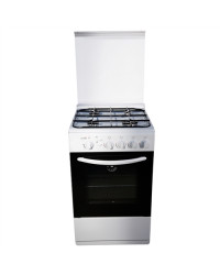 Кухонная плита Cezaris ПГ 2100-07