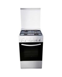 Кухонная плита Cezaris ПГ 2100-10