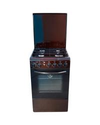Кухонная плита Cezaris ПГ 2100-11 К