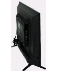 Телевизор Changhong LED 39 E 6300