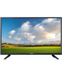 Телевизор Changhong LED 32 E 6300