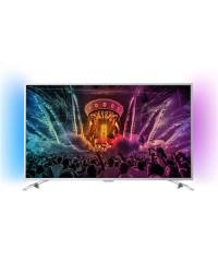 Телевизор Philips 49PUS6501/12