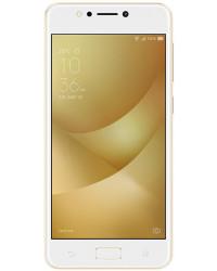 Мобильный телефон Asus ZenFone 4 Max (ZC520KL-4G046WW) DualSim Gold