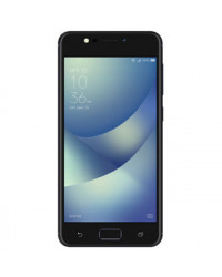 Мобильный телефон Asus ZenFone 4 Max 3/32GB (ZC520KL-4A011WW) DualSim Black