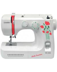 Швейная машинка Leader VS-345D
