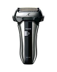 Бритва Panasonic ES-CV51-S820