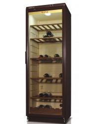 Винный шкаф Snaige CD350-1313