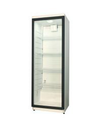 Холодильный шкаф-витрина Snaige CD350-100D