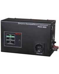 ИБП Luxeon MAX300