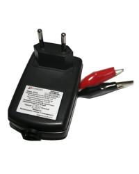 Зарядное устройство Luxeon BC-618