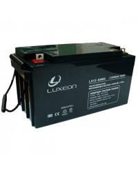 Аккумуляторная батарея Luxeon LX12-80MG