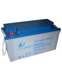 Аккумуляторная батарея Luxeon LX12-200G