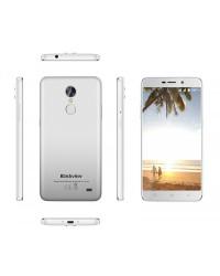 Мобильный телефон Blackview A10 Barley Golden