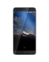 Мобильный телефон Blackview A10 Olive Black