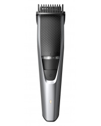 Машинка для стрижки Philips BT3216/14