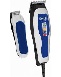 Машинка для стрижки Wahl ColorPro Combo 1395.0465