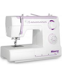 Швейная машинка Minerva MB32