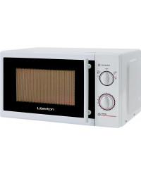 Микроволновая печь Liberton LMW-2076 M