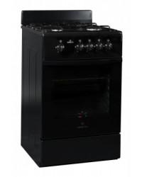 Кухонная плита Greta 1470-00-17 (D)