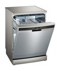 Посудомоечная машина Siemens SN 258 I01TE