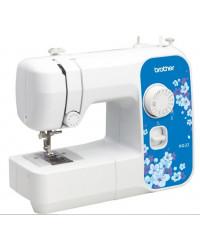 Швейная машинка Brother HQ 22