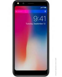 Мобильный телефон Doogee X53 Black
