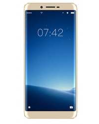 Мобильный телефон Doogee X60L Gold