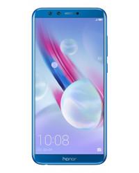 Мобильный телефон Honor 9 Lite Blue