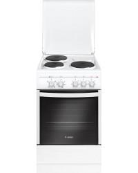 Кухонная плита Gefest 5140 (0031)