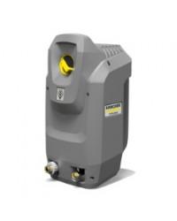 Мойка высокого давления Karcher HD 6/15 M PU