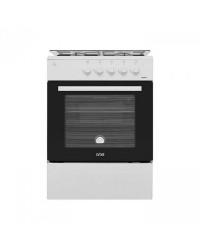 Кухонная плита Artel Apetito 10-E Grey