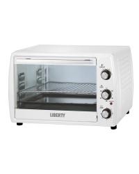 Печь электрическая Liberty D-145 CW