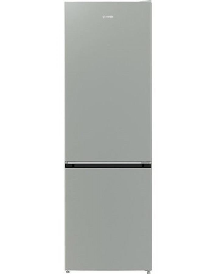 Холодильник Gorenje NRK 611 PS4-B