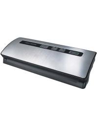Вакуумные упаковщики Redmond RVS-M020 Gray