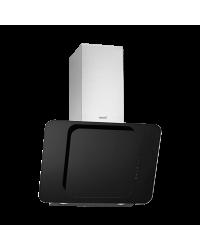 Вытяжка Cata ADARI 600 XGBK
