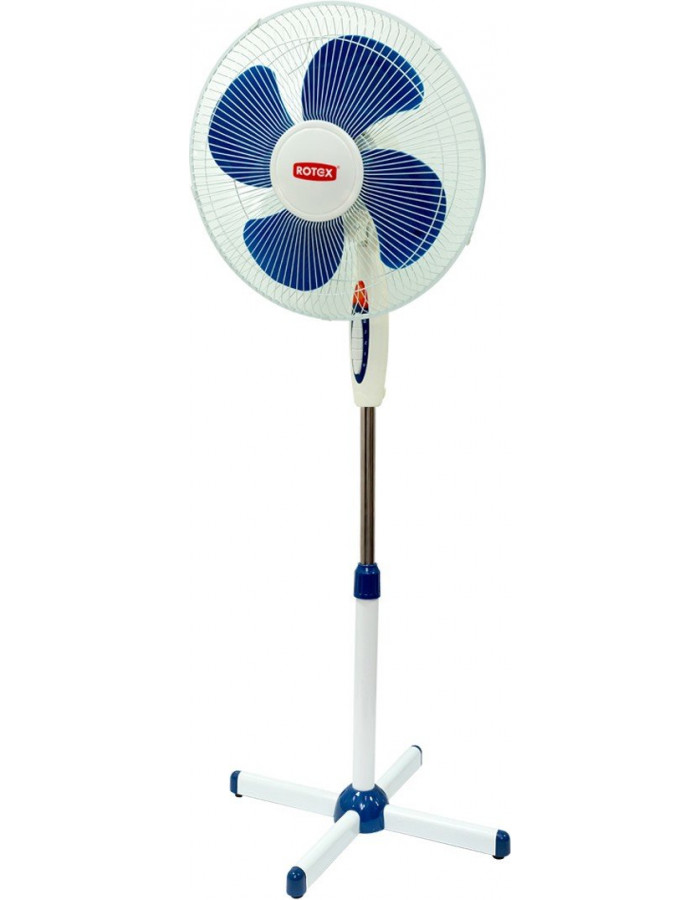 Вентилятор Rotex RAF50-E