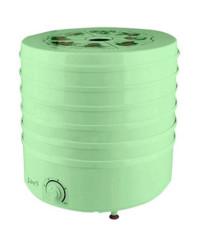 Сушка для продуктов Vinis VFD-520G