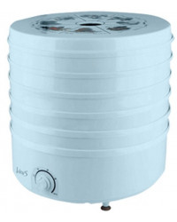 Сушка для продуктов Vinis VFD-520B