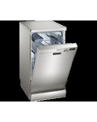 Посудомоечная машина Siemens SR 215 I 03 CE